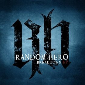 Random Hero – Breakdown