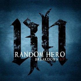 Random Hero – Breakdown