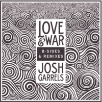 Josh Garrels &#8211; B Sides &amp; Remixes EP