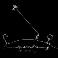 Beautiful Eulogy &#8211; Satellite Kite