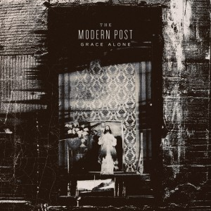 The Modern Post – Grace Alone