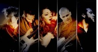 Flyleaf Releases Teaser Trailer