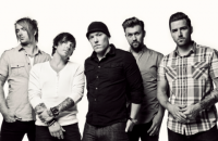 Kutless Single and Tour Dates
