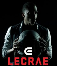 "Lecrae ""Gravity"" Stream"