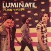 Luminate – Welcome to Daylight