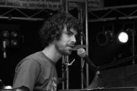 Mark Nicks (Cool Hand Luke) Teases New Music