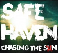 Safe Haven Announce Album Release