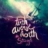 Tenth Avenue North – The Struggle