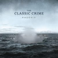 "The Classic Crime ""Phoenix"" Now Available on Bandcamp"