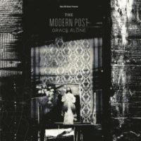 The Modern Post Hits Two Billboard Charts
