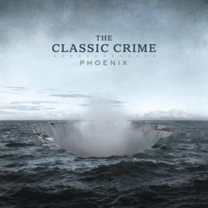 The Classic Crime – Phoenix