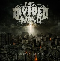 This Divided World Releases Free Album