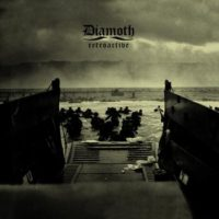 Check Out: Diamoth