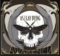 As I Lay Dying Releases Song Preview
