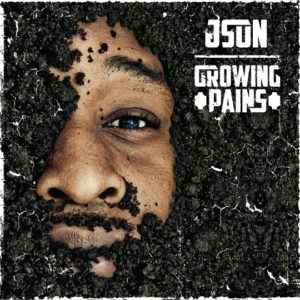 Json – Growing Pains