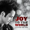 Lincoln Brewster – Joy To The World