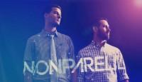 Come & Live! & Nonparell
