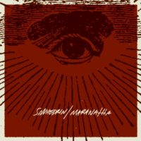 "Sanhedrin / Maranatha ""Split"" Coming Soon"