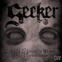 New Song From Seeker