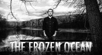 The Frozen Ocean – Covers