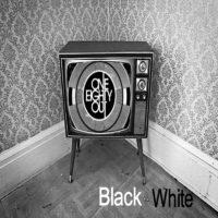 180 OUT – Black & White