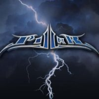 Pillar Announces Reunion & Releasing New Album in 2013