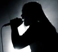 Antestor Releases Album Teaser