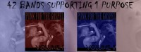 Punk for the Gospel Benefit Compilation
