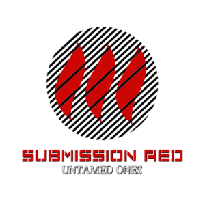 Submission Red – Untamed Ones