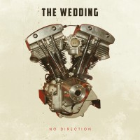 The Wedding – No Direction