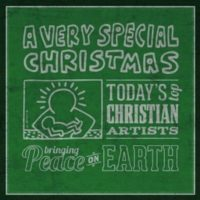 A Very Special Christmas – Bringing Peace to Earth