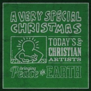 A Very Special Christmas &#8211; Bringing Peace to Earth
