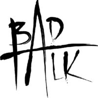 Bad Talk (Ex-Sent by Ravens) Post Demos
