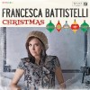 Francesca Battistelli – Christmas