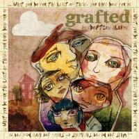 Grafted: An Adoption Album