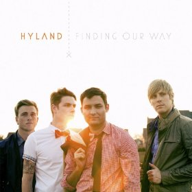 Hyland – Finding Our Way