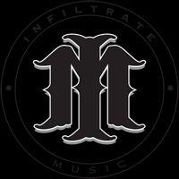Rapzilla Starts Infiltrate Music