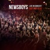 Newsboys – Live in Concert: God's Not Dead