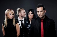 New Skillet Music Coming Soon