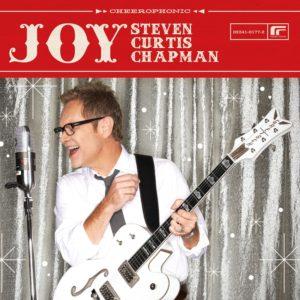 Steven Curtis Chapman – JOY