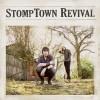 Stomptown Revival – Stomptown Revival EP