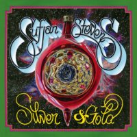 Sufjan Stevens to Release Massive Christmas Box Set