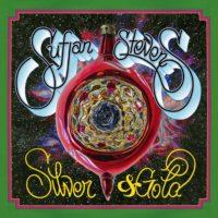 Sufjan Stevens to Release Massive Christmas Box Set