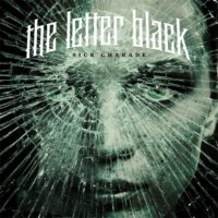 The Letter Black Streams New Single