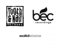 BEC Recordings Picks Up Distribution With New Day