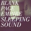 Blank Page Empire – Sleeping Sound EP