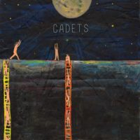 Check Out: CADETS.