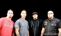 A Common Goal Signs With Thumper Punk Records