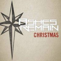 Ashes Remain – Christmas EP