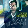 Casey Darnell – Coming Alive: The B Side Remixes